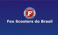Fox Scooters do Brasil