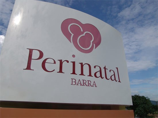 perinatal