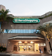 barra-shopping